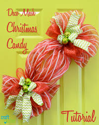 decoration ideas cool image of accessories for christmas door