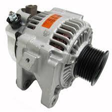 toyota co ltd quality toyota alternator 102211 2120 manufacturer from taiwan