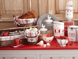 Cottage Style Kitchen Accessories - cyberlog new createshabby chic kitchen