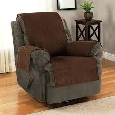 wingback recliner chair u2013 tdtrips