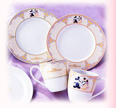wedding gift japan disney s fairy tale weddings disney ambassador hotel wedding items
