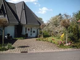 Haus Kaufpreis Immobilien Haus Kaufen Mieten Top Landhausvilla