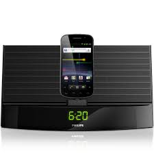 android bluetooth speaker speaker with bluetooth as140 37 philips