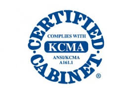 kcma cabinets replacement parts what is kcma certification stock cabinet express