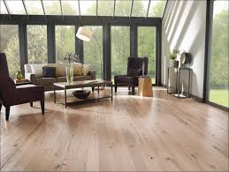 architecture lvt planks luxury vinyl wood plank shaw resilient