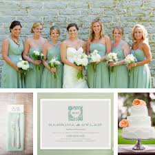mint green wedding 8 ultra pretty mint green wedding accents that are almost lovely