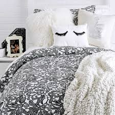 cute dorm room ideas outstanding dorm room bedding for teenager