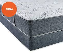 hybrid mattresses big lots