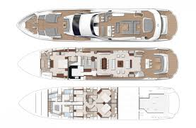 2016 sunseeker 116 yacht for sale seattle boat company newport