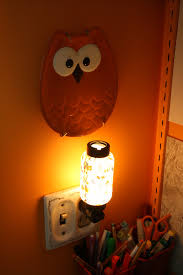 Owl Themed Bedroom Sunny Simple Life Owl Themed Bedroom On A Budget
