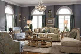 Michael Amini Living Room Furniture Extravagant Michael Amini Living Room Fresh Ideas Living Room