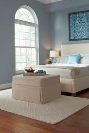 Castro Convertible Sleeper Sofa by Sleeper Sofa Interested Castro Convertible Sleeper Sofa Couch