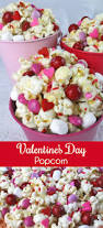 best 25 valentines day party ideas on pinterest valentines day