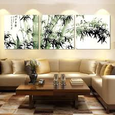 wall arts large wall art ideas pinterest gallery of exciting