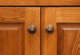 changing kitchen cabinet door handles replacing kitchen cabinet hardware bob vila