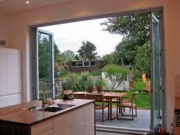 louvered kitchen cabinet doors uncategories kitchen bi fold doors louvered doors home depot