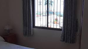 apartment for sale las farolas calahonda mijas costa youtube