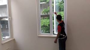 kds upvc great sound proof window youtube