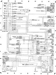 category all wiring diagram 5 carlplant