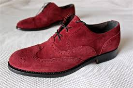 scarosso shoe review the fine young gentleman