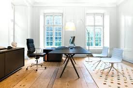 bureau de travail vendre bureaux de travail idee bureau deco idees bureau style industriel
