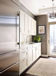 simple interior design for kitchen beautiful efficient small kitchens traditional home