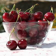 organic fruit delivery organic cherry fruit club home delivery summer