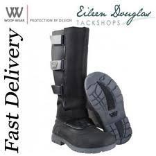 s yard boots sale woof wear yard boots ebay