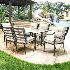 Walmart Patio Chair Cushions Walmart Patio Furniture Outdoor Patio Furniture Clearance Backyard