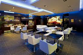 Interior Design Uae Interior Design Company Dubai Office Interior Company In Uae