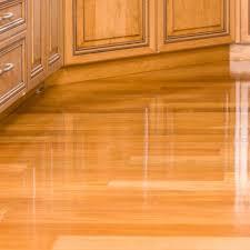 hardwood flooring spokane valley http glblcom com
