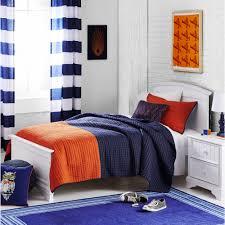 stunning spiderman bedroom set pictures home design ideas