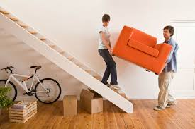 hiring professional movers vs moving yourself my tucson movers
