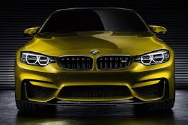 most popular bmw cars most popular this week bmw s m4 coupe and amphibious cars