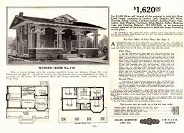 sears house plans remarkable sears and roebuck house plans pictures best inspiration