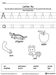 15 best phonics worksheets images on pinterest printable