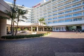 lexus service beverly hills hotel resort review the beverly hilton u2013 beverly hills