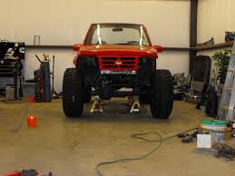 geo tracker 96 geo tracker rock crawler page 2 pavement your