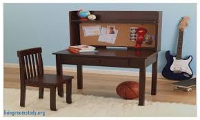 Kidkraft Pinboard Desk With Hutch And Chair Living Room Kidkraft Pinboard Desk With Hutch And Chair Amazing