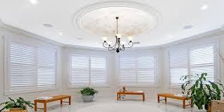Plaster Ceiling Cornice Design Decorative Plaster Mouldings Ceiling Roses Honest Products Reviews