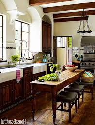 100 narrow kitchen with island kitchen design ideas x