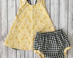 baby dresses etsy
