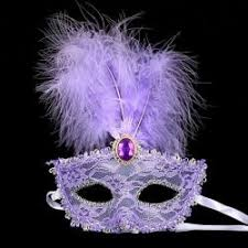 masquerade masks with feathers masquerade masks competitive party lace feather masquerade