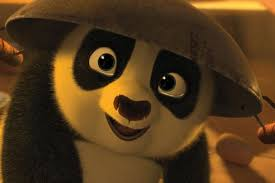 film review kung fu panda 2 3d pg birmingham mail