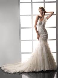 vintage mexican wedding dresses pictures ideas guide to buying