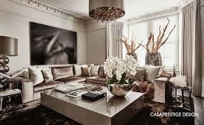 Home Interior Design Companies In Dubai Luxury Interior Design Dubai Interior Design Company In Uae