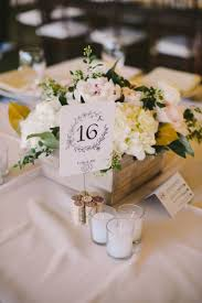 wedding table number ideas table table number ideas stunning gold table number stands diy