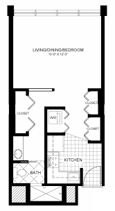 images of floor plans floor plans plymouth harbor
