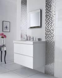 mosaic bathroom ideas mosaic bathroom designs best 25 mosaic tile bathrooms ideas on