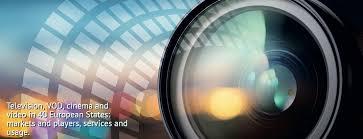 online yearbook database yearbook 2016